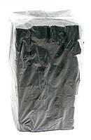 Уголь кокосовый для кальяна (1 кг) (18х9,5х7,5 см)