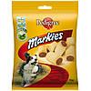 Pedigree Markies (Педигри Маркиз) Мясное печенье для собак 150 г