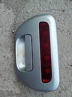 Ручка багажника, 6730A017HC, Mitsubishi L 200 (Митсубиши Л 200)