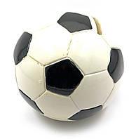 """Копилка """"Футбольный мяч"""" (d-12 см) (W52002)"""