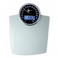 Весы напольные Digital-Analogic MQ917000 Maniquick