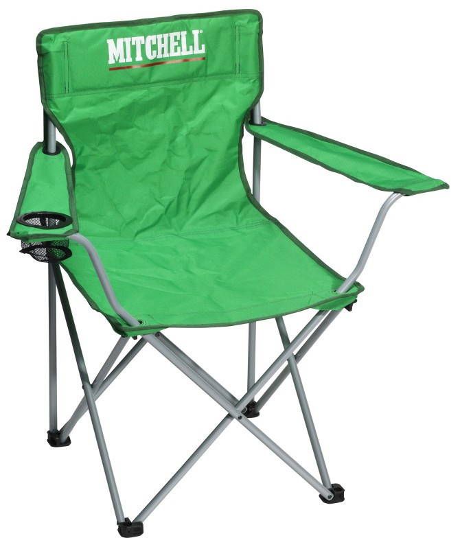 Кресло рыболовное MITCHELL 55x43x80 см