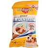 Pedigree Denta Stix (Педигри Дента Стикс) Лакомство по уходу за зубами для собак малых пород 45 г