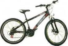 Горный Велосипед   Ardis 26 Rocks MTB