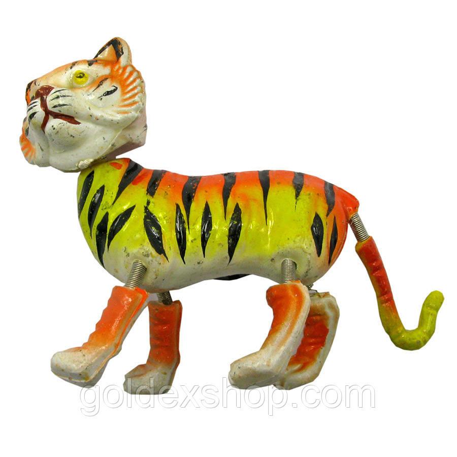 """Магнит """"Тигр"""""""
