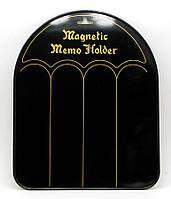 Подставка для магнитов на холодильник (22х28 см)
