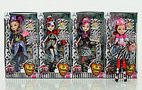 Кукла Ever After High D 217 В