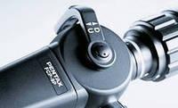 Холедохофиброскоп Pentax FCP-9P (3,1/1,2/1900mm) терапевтический пероральный