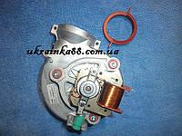 Вентилятор (турбина) для котла Shaffoteax Pigma 25FF, Alixia