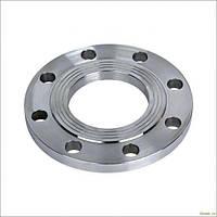 Фланцы плоские стальные Ду500 Ру10 ГОСТ 12820