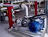 Насосный агрегат для сжиженного газа Z 3500
