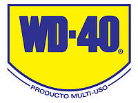 WD-40 . ALTECO