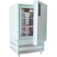 Термостат охлаждающий ТСО-1/80 СПУ