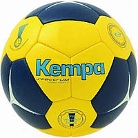 Гандбольный мяч Kempa Spectrum Taining (размеры 1, 2)