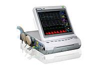Фетальный монитор Heco G6B+ с максимальным контролем плода и матери