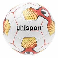Мяч для футбола Uhlsport TRI CONCEPT 2.0 290 ULTRA LITE