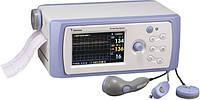 Фетальный монитор BISTOS BT-330 LCD