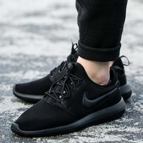 29603a4c Кроссовки мужские Nike Roshe Two