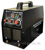 Инверторная сварка Rilon ARC 250 GS Профи (220/380), фото 1