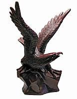 Орел каменная крошка (62 см)