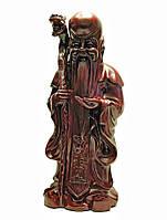 Шоусин каменная крошка коричневый (56 см)