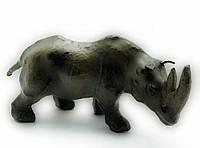 "Носорог кожа (9,5х19х5,5 см) (6"")"