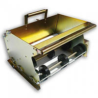 Роликовый дозатор для нанесения минерального клея 25 см для керамический блок Wienerberger porotherm