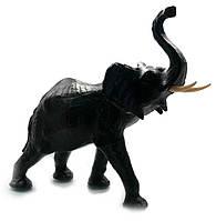 "Слон кожа (18"")"