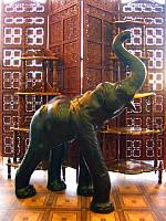 "Слон кожа (36"")"
