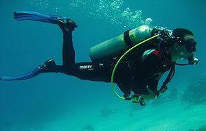 Гидрокостюмы для скубадайвинга, серфинга