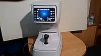 Авторефкерактометр ARK-810