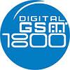 Репитеры 4G 1800Mhz - DCS
