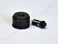 Клапан нагнетательный КАМАЗ Евро-1   337.1111220-40 (ЯЗДА)