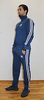 Мужской  спортивный костюм Adidas №3