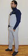Мужской  спортивный костюм Adidas №6