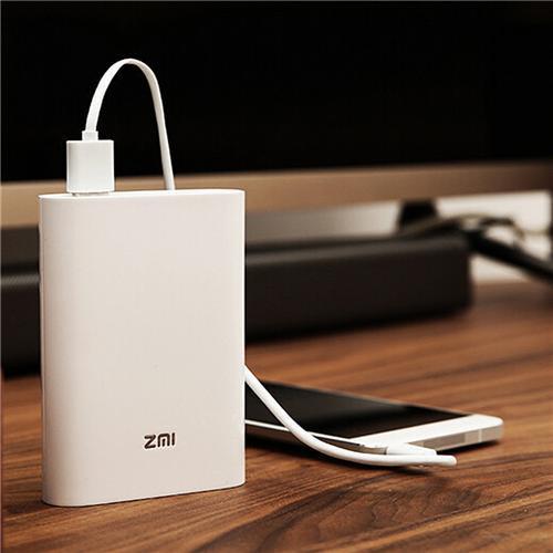 Xiaomi ZMI MF855