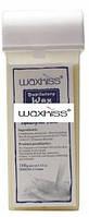 Воск в кассетке Waxkiss  молоко 100 мл