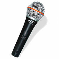 Микрофон  JTS TM-929