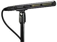 Микрофон AUDIO-TECHNICA AT875R