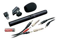 Микрофон AUDIO-TECHNICA ATR ATR6250