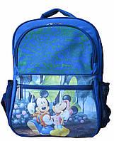 Школьный ранец для начальных классов
