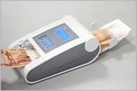 Автоматический детектор банкнот PRO CL 400 A MULTI