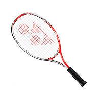 Ракетка для большого тенниса Yonex Vcore Si 23 Junior