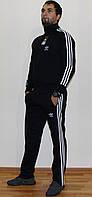 Мужской  спортивный костюм Adidas №13