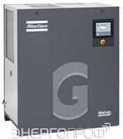 Фильтра компрессора Atlas Copco GA 237
