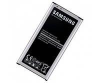 Аккумуляторная батарея для мобильного телефона Samsung G900 S5 (EB-BG900BBE)