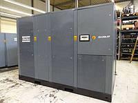 Фильтра компрессора Atlas Copco GA 250 2000 год.