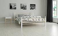 Кровать Мадера