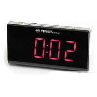 Радиочасы First FA-2416-1