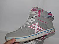 GRACELAND _стильные кроссовки _ 40р _ ст. 26 см